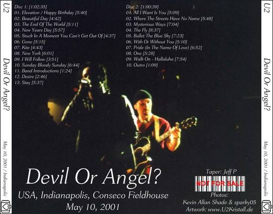 2001-05-10-Indianapolis-DevilOrAngel-Back.jpg